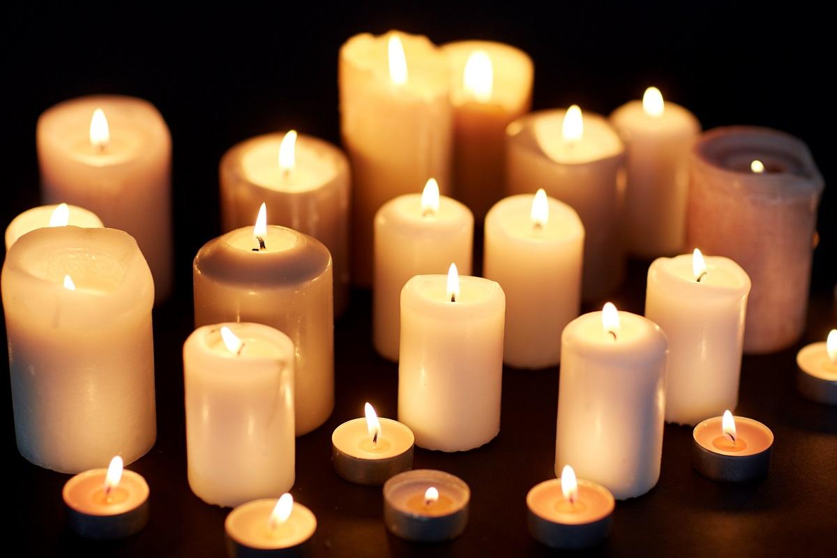 Wypominki w Kościele Katolickim - na czym polega ta forma modlitwy?